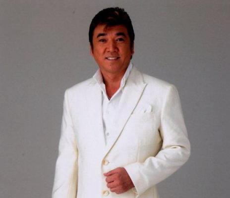 2010夏のイベント 小金沢 昇司ディナーショー  満員御礼