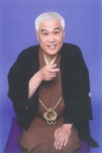 2012夏 星空コンサートin思い出浪漫館のご案内(8/13~8/15)