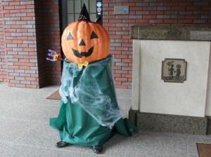 【10月限定】お楽しみ特典付き☆ハロウィンプラン